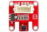 Crowtail HTU21D Hum&Temp Sensor 2.0