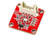 Crowtail Pulse Sensor 2.0