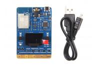 AZ3166 IOT Developer Kit