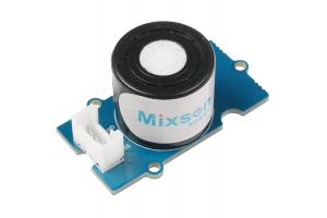 Grove Oxygen Sensor (MIX8410)