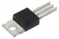 IGBT 600V 20A 31ns TO220 156W
