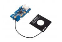 Grove NFC (PN532)