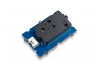 Grove CO2 & Temperature & Humidity Sensor (SCD30) - 3-in-1