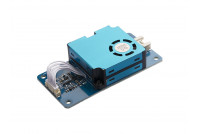 Grove Laser PM2.5 Dust Sensor (HM3301)