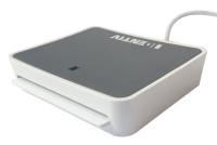 ÄLYKORTINLUKIJA 2700R USB-C