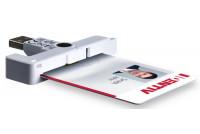 SMART CARD READER 3500 USB-A