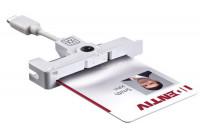 SMART CARD READER 3500 USB-microB