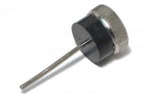 PRESS-FIT DIODE 60A 600V (anode on wire)