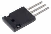 NPN SWITCHING TRANSISTOR 1500V 16A 180W TO3PL