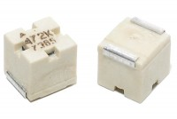 SMD INDUCTOR 10µH 2220