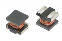 SMD INDUCTOR 33µH 2220