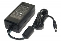 DC POWER SUPPLY 24V 2,7A 65W (ecodesign)