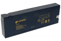 CT-Leader 12V 1,8Ah SEALED LEAD ACID BATTERY