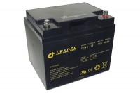 CT-Leader 12V 40Ah SEALED LEAD ACID BATTERY
