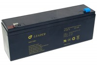 CT-Leader 12V 4Ah SEALED LEAD ACID BATTERY