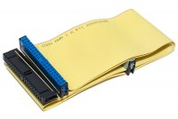PATA/IDE ULTRA-DMA 80-PIN FLAT CABLE