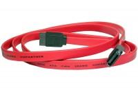 SATA-150 CABLE 1m