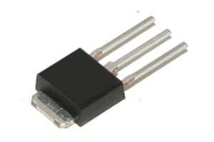 FIELD-EFFECT TRANSISTOR SW 2SJ132 logic-level