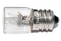 SMALL LAMP E14 30V 3W