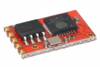 ESP8266 WLAN-UART MODUULI (ESP-10)