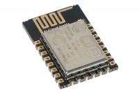 ESP8266 WLAN-UART MODULE (ESP-12E)