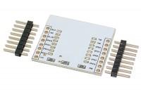 ESP8266 ESP-12 ADAPTER PCB