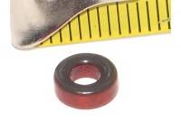 RAUTAJAUHERENGAS 6,5mm