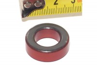 IRON POWDER TOROID 24mm