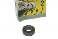 FERRITE CORE 9,5mm