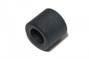 FERRITE CORE 9mm 75ohm@100MHz