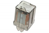 POWER RELAY TPST-NO 16A 230VAC