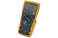Fluke 175 DIGITAL MULTIMETER (TrueRMS)
