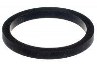 RUBBER BELT THICK ؘ121,0x2,0mm