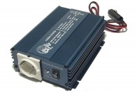 INVERTTER 150W 12VDC230VAC SINE WAVE