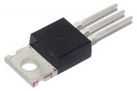IGBT 600V 23A 100W TO220 fast