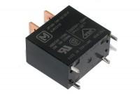 PCB RELAY SPST-NO 20A 12VDC