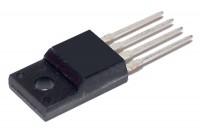 INTEGRATED CIRCUIT SMPS KA5M0265