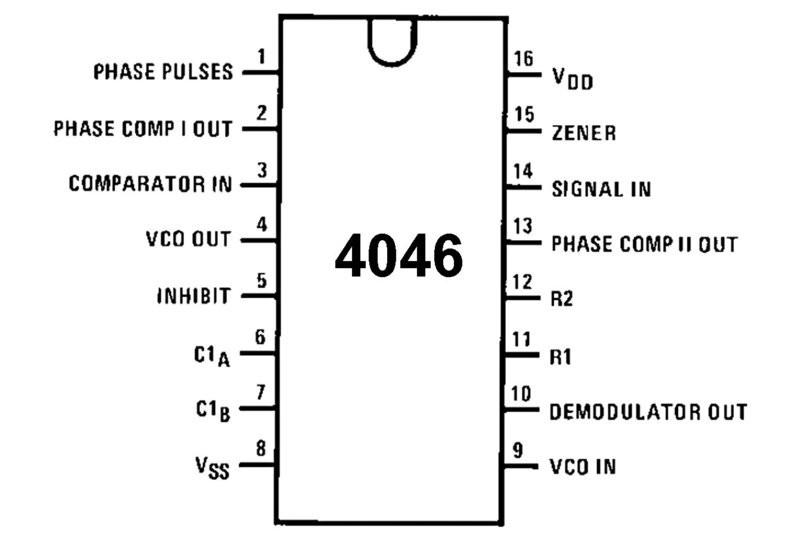 TarosTrade 57-0520-R-46679 Glace De R/étroviseur    Chauffant Droit