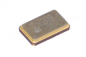 SMD CRYSTAL 25,0MHz (HCX-5SB)