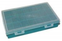 COMPARTMENT BOX MIDDLE SIZED