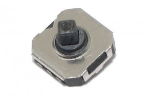 MINI JOYSTICK SMD 7x7mm