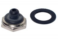 BIG TOGGLE SWITCH RUBBER MM-THREAD