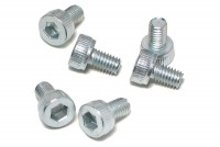 HEXAGON SOCKET HEAD CAP SCREW M3x5mm