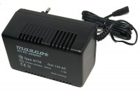 AC POWER SUPPLY 12V 1,1A 13,2VA