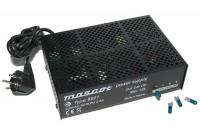 ADJUSTABLE SMPS 270W 12VDC 20A