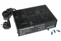 ADJUSTABLE SMPS 290W 24VDC 12A