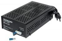 ADJUSTABLE SMPS 135W 48VDC 2,5A (Medical)
