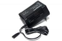 ADJUSTABLE SMPS 24-30VDC 1,3A