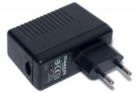 ADJUSTABLE SMPS 10-15VDC 1,0A
