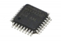 INTEGRATED CIRCUIT USB MAX3420E LQFP32